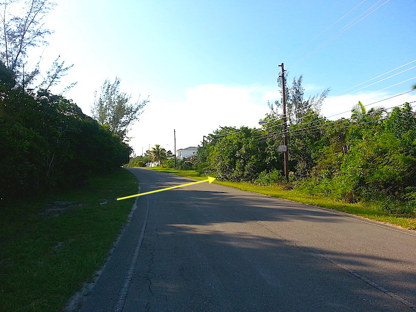 Commercial for Sale at Investment Property South Ocean Blvd. South Ocean, Nassau And Paradise Island, Bahamas