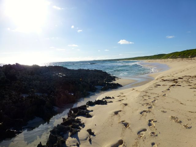 Land for Sale at Steal of a Deal Near Caribbean Shore In Gregory Town Eleuthera Eleuthera, Bahamas