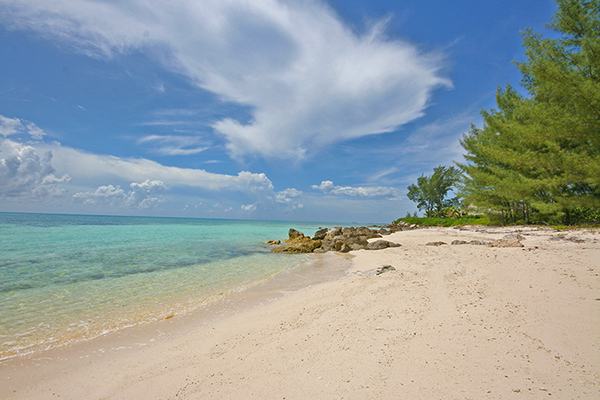 Land for Sale at Tourist Commercial Beachfront Lot - Liquidation Sale - MLS 24626 Grand Bahama, Bahamas