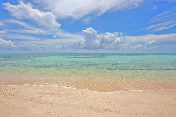 Land for Sale at 100 Ft Tourist Commercial Beach Lot - Liquidation Sale - MLS 24627 Grand Bahama, Bahamas