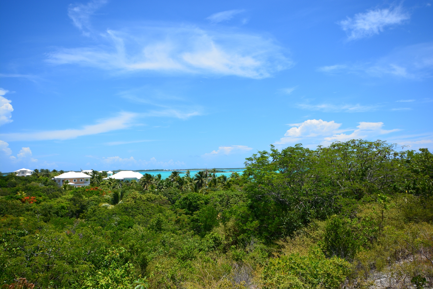 Land for Sale at Excellent Opportunity to Own and Build at February Point (XS11356) February Point, Exuma, Bahamas