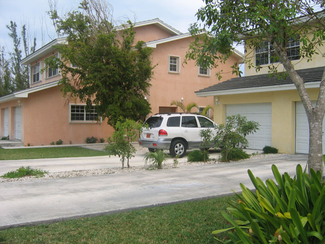 Otro por un Venta en Great Investment Opportunity-Motivated Seller Bahamas