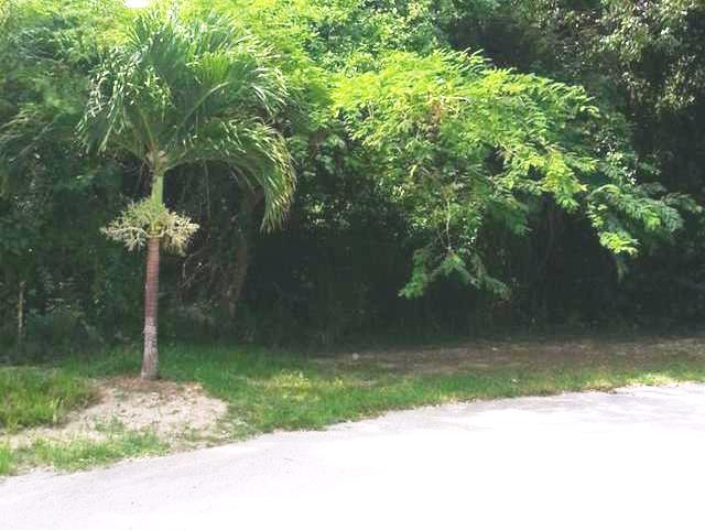 Land for Sale at Brighton Place Lyford Cay Lyford Cay, Nassau And Paradise Island, Bahamas