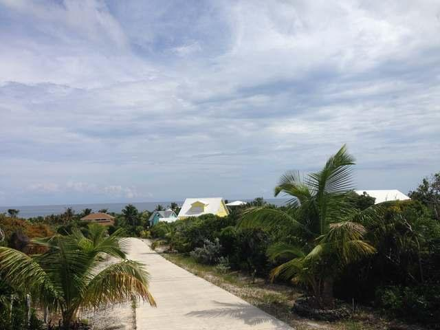 Land for Sale at Best View Lot, Elbow Cay, Abaco (MLS 25062) Elbow Cay Hope Town, Abaco, Bahamas