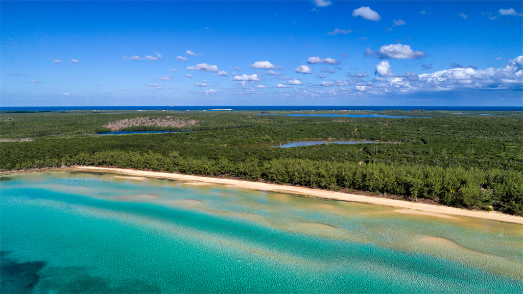 Land / Lot for Sale at Development Acreage Ten Bay Paddlebaorders dream MLS 25104 Eleuthera, Bahamas