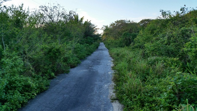 Land for Sale at Hilltop Property Governors Harbour, Eleuthera, Bahamas