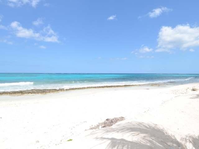 Co-op / Condo for Sale at Columbus Cove #805 Love Beach, Nassau And Paradise Island, Bahamas
