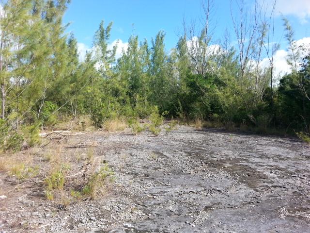 Land for Sale at 1.14 Acre Lot at North Westridge Estates Westridge Estates, Westridge, Nassau And Paradise Island Bahamas