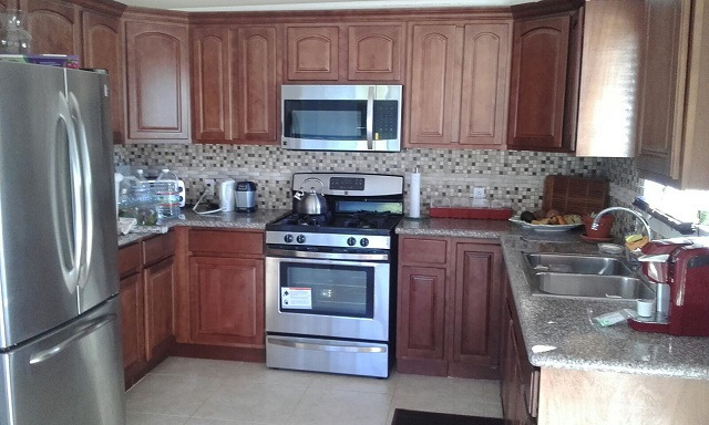 Co-op / Condo for Sale at Spacious 2 Bed 2.5 Bath Westwind Condo - MLS 25904 Love Beach, Nassau And Paradise Island, Bahamas