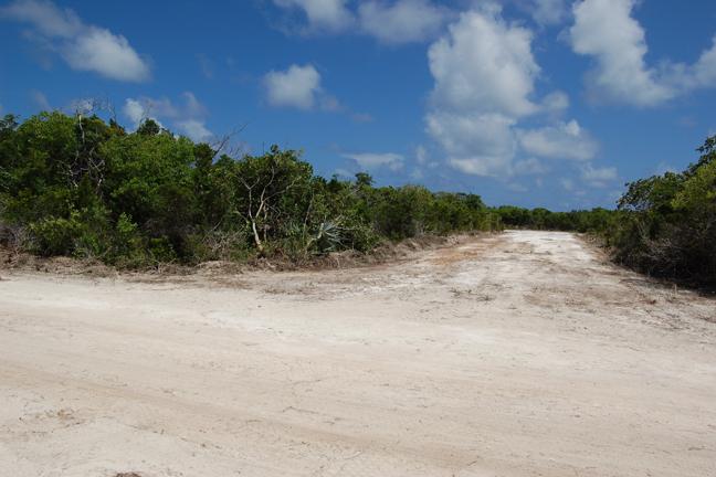 Land for Sale at Multi-Family lot in San Salvador - MLS 32398 Columbus Landings, San Salvador, Bahamas