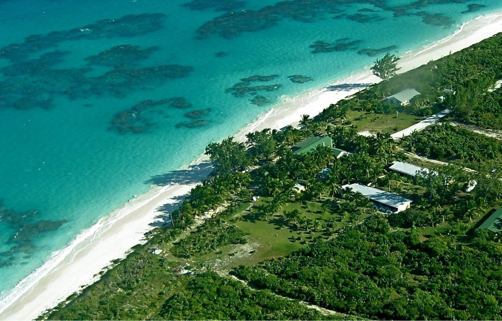 Commercial for Sale at Greenwood Beach Resort - MLS 26230 Greenwood Estates, Cat Island, Bahamas