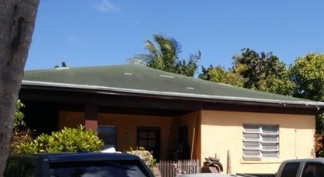 Single Family Home for Sale at Shirley Heights Home - MLS 26333 Shirley Heights, Nassau And Paradise Island, Bahamas