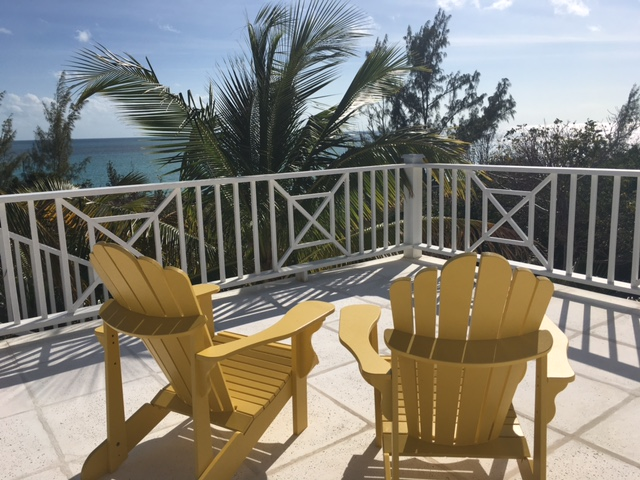 Single Family Home for Sale at Sea Esta, Palmetto Shores, Palmetto Point MLS 26280 Palmetto Point, Eleuthera, Bahamas