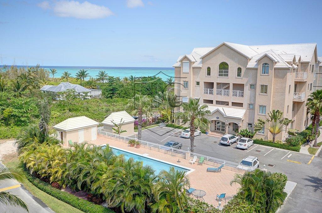 Co-op / Condo for Sale at Love Beach Walk Penthouse - MLS 26329 Love Beach, Nassau And Paradise Island, Bahamas