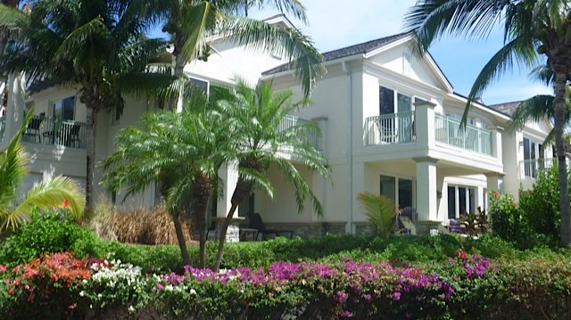 Additional photo for property listing at Grand Isle Villas Exumas, バハマ