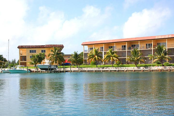 Co-op / Condo for Sale at Beautiful Island Bay Condo Bahamia, Grand Bahama, Bahamas