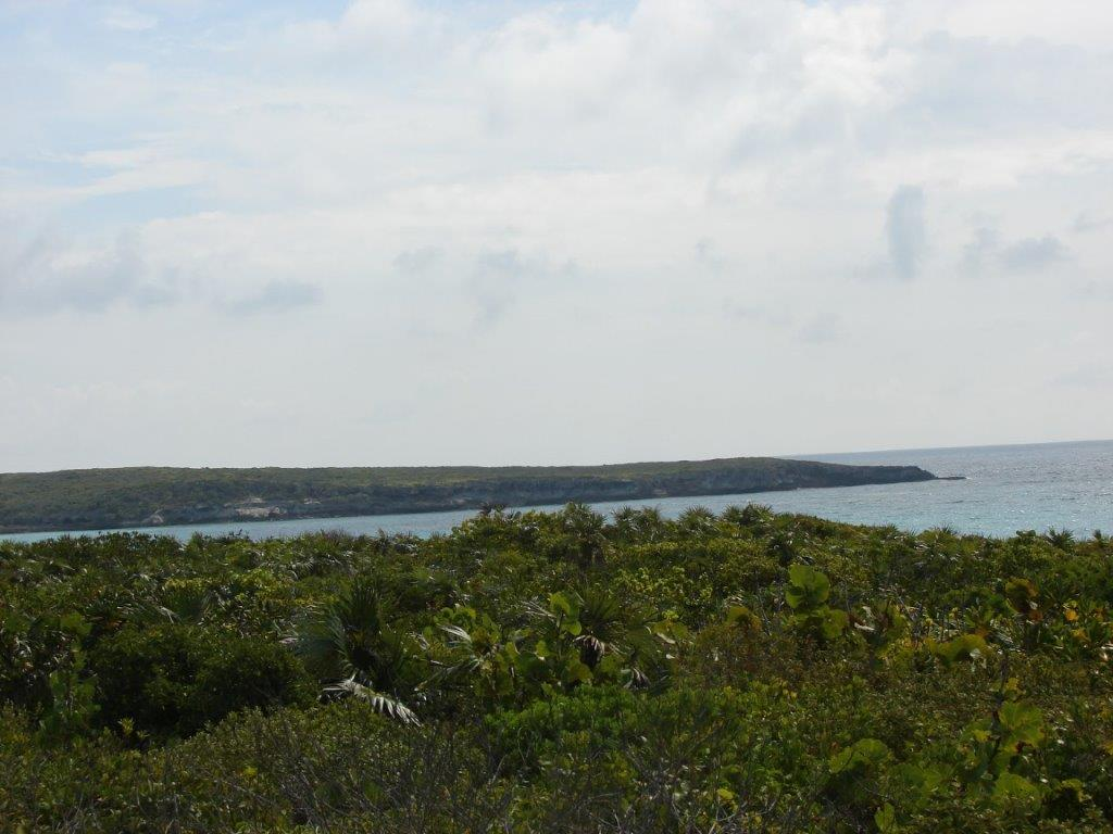 Land for Sale at Waterfront lot in Rum Cay Rum Cay, Bahamas