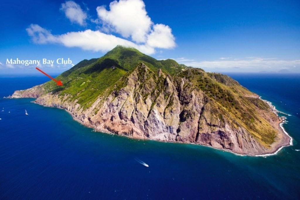 Land for Sale at Saba Mahogany Bay Club Bahamas