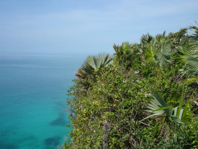 Land for Sale at Eleuthera Island Shores MLS 27152 Eleuthera, Bahamas