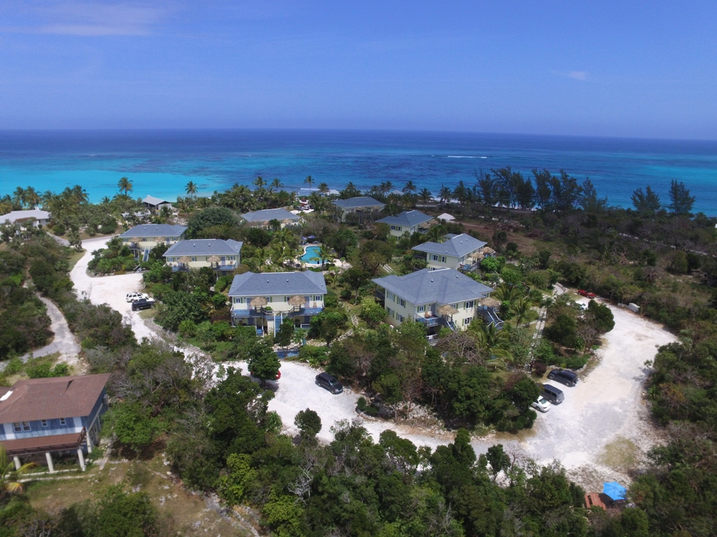 Co-op / Condo for Sale at Unit 201 Pineapple Fields, Bank's Road, Governor's Harbour MLS 27543 Governors Harbour, Eleuthera, Bahamas