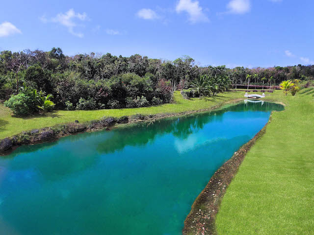 Land for Sale at Lyford Hills Lot #3 Lyford Hills, Nassau And Paradise Island, Bahamas