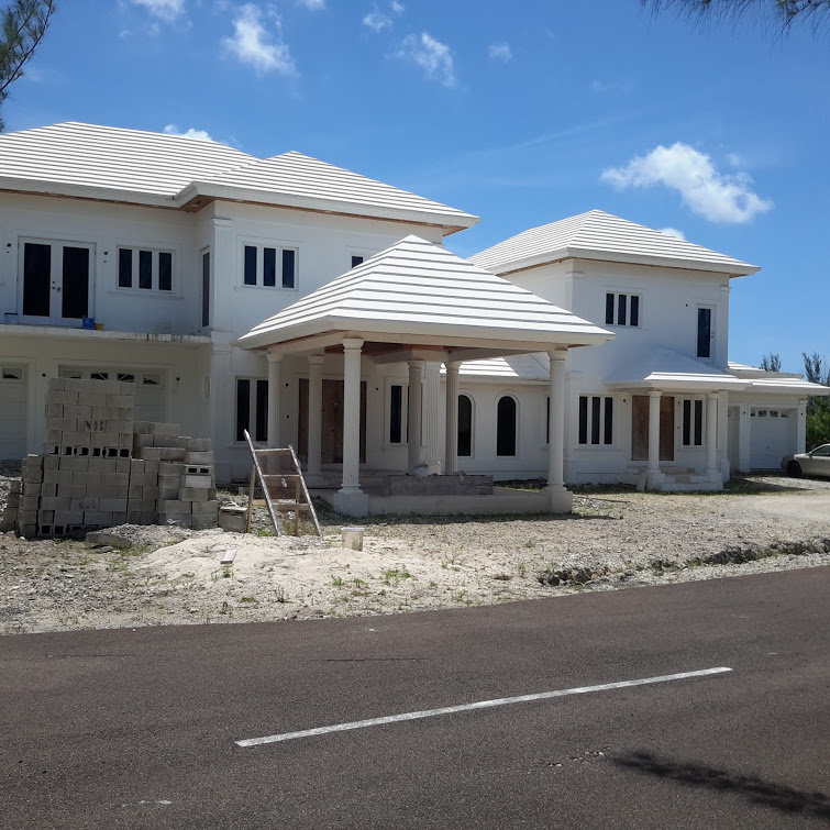 Condominium for Sale at #223 King Fish Drive West Winds Bahamas