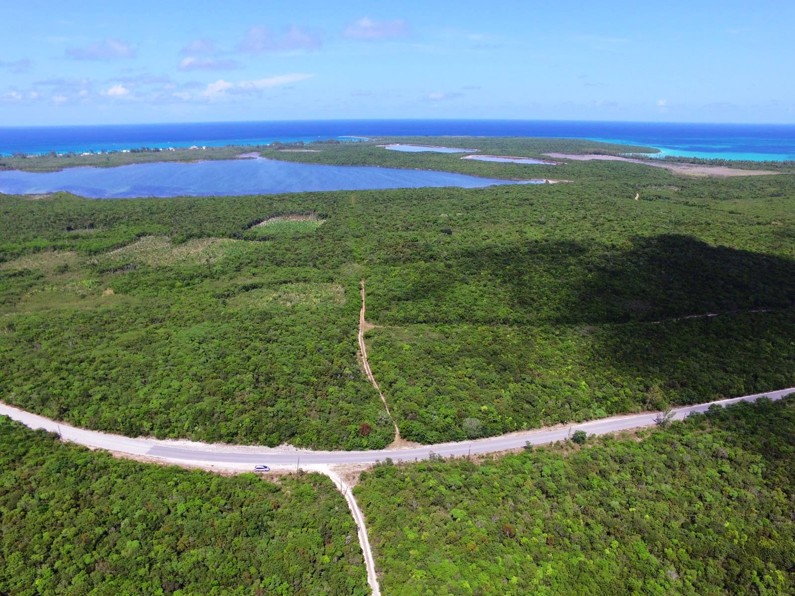 Land for Sale at Exceptionally Priced Lots near Ten Bay / MLS27895 Eleuthera, Bahamas