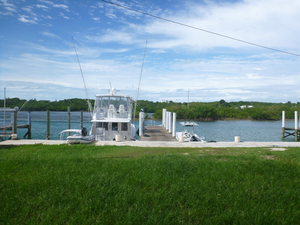 Land / Lots for Sale at Spanish Wells Water Front Lot Spanish Wells, Eleuthera, Bahamas