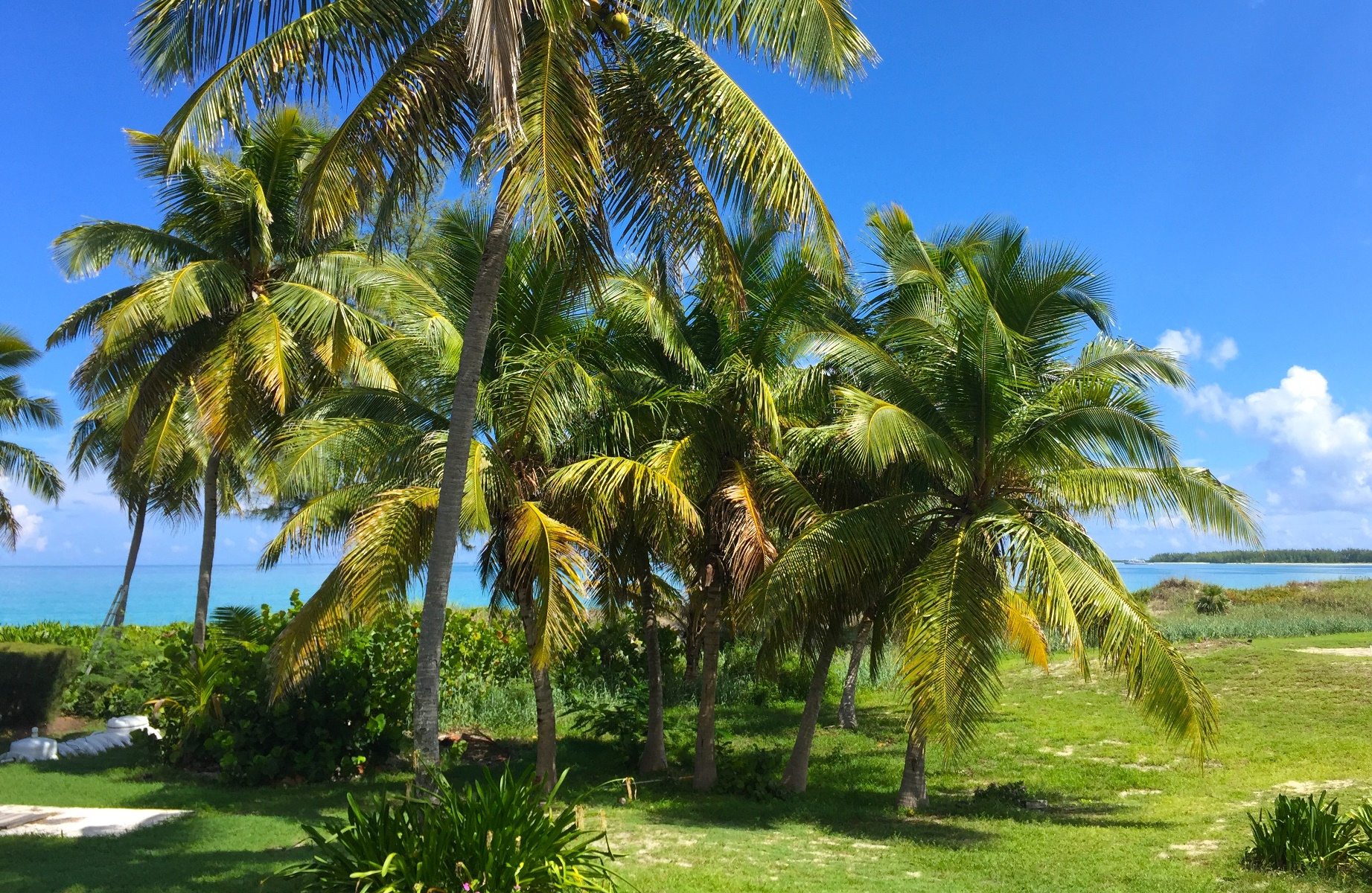 Co-op / Condo for Sale at Conch Villa, Great Harbour Cay - MLS 28250 Great Harbour Cay, Berry Islands, Bahamas