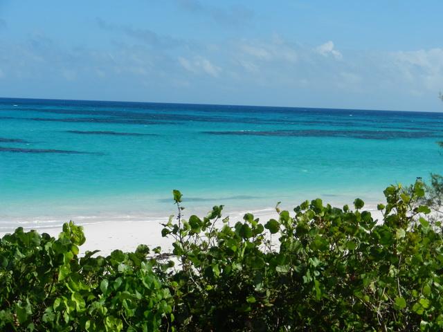 Land for Sale at Greenwood Vacant Lot Greenwood Estates, Cat Island, Bahamas