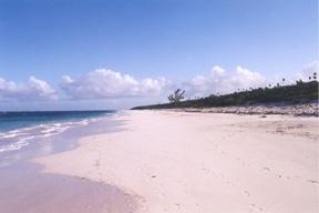 Land for Sale at Pond lots Greenwood Estates, Cat Island, Bahamas