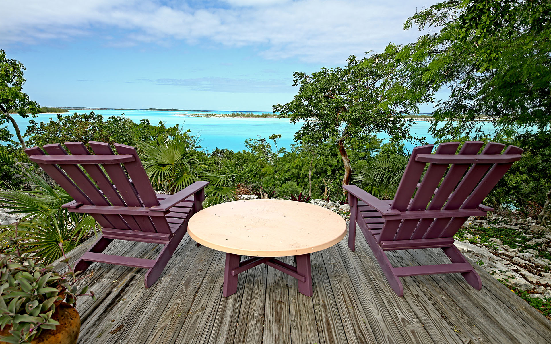 Single Family Home for Sale at Done Reach Villa, Great Exuma Exumas, Bahamas