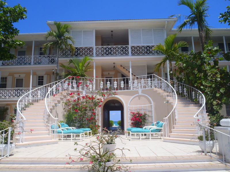 Co-op / Condo for Sale at The Islands Club - MLS 28712 Cable Beach, Nassau And Paradise Island, Bahamas