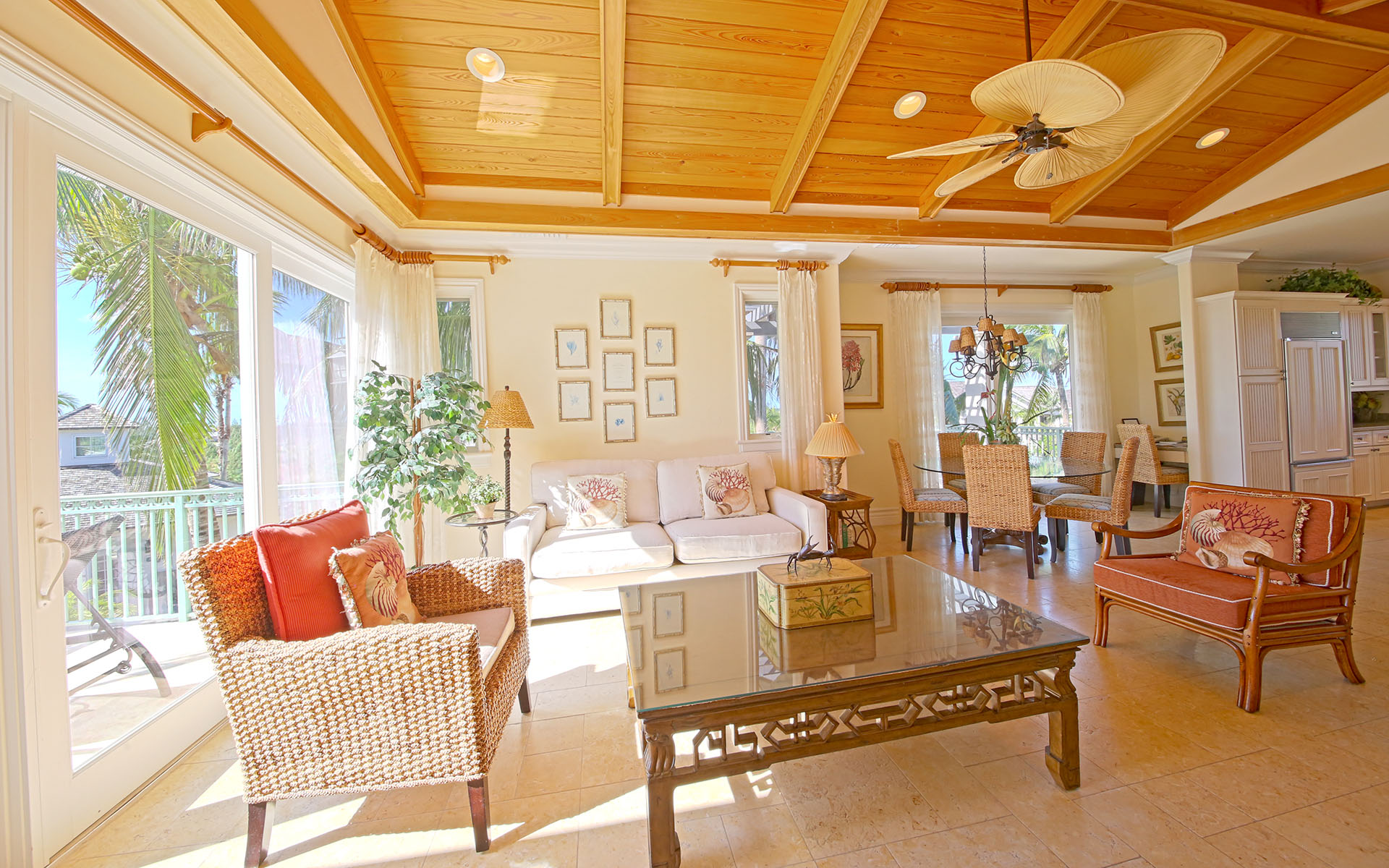 Co-op / Condo for Sale at Grand Isle Villas #1104, Great Exuma Exuma, Bahamas