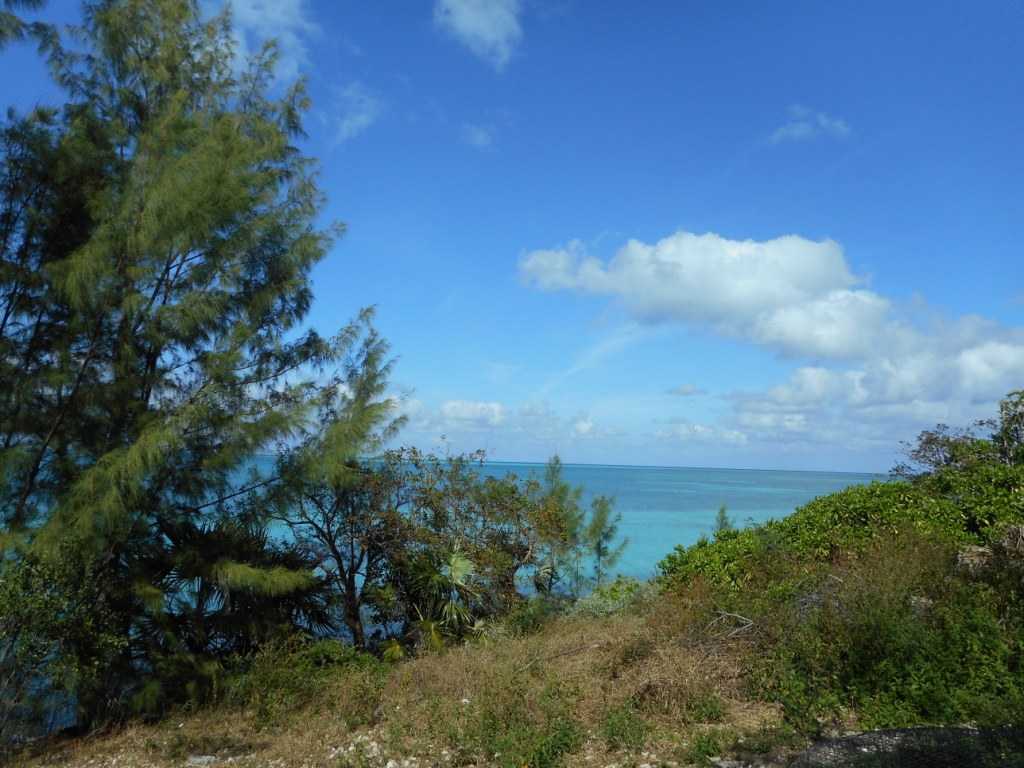 Land / Lots for Sale at Waterfront property on Russell Island Russell Island, Eleuthera, Bahamas