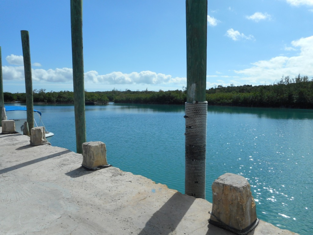 Land / Lots for Sale at Spanish Wells Waterfront Spanish Wells, Eleuthera, Bahamas