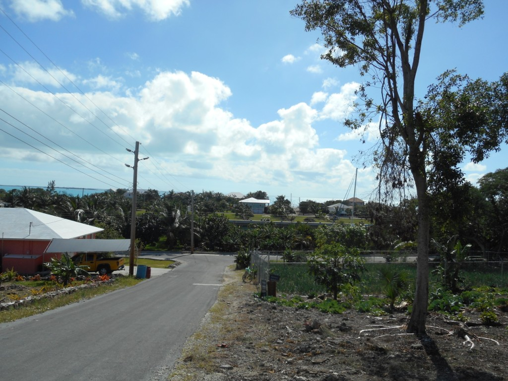 Land / Lots for Sale at Russell Island Lot With Ocean Views Russell Island, Eleuthera, Bahamas
