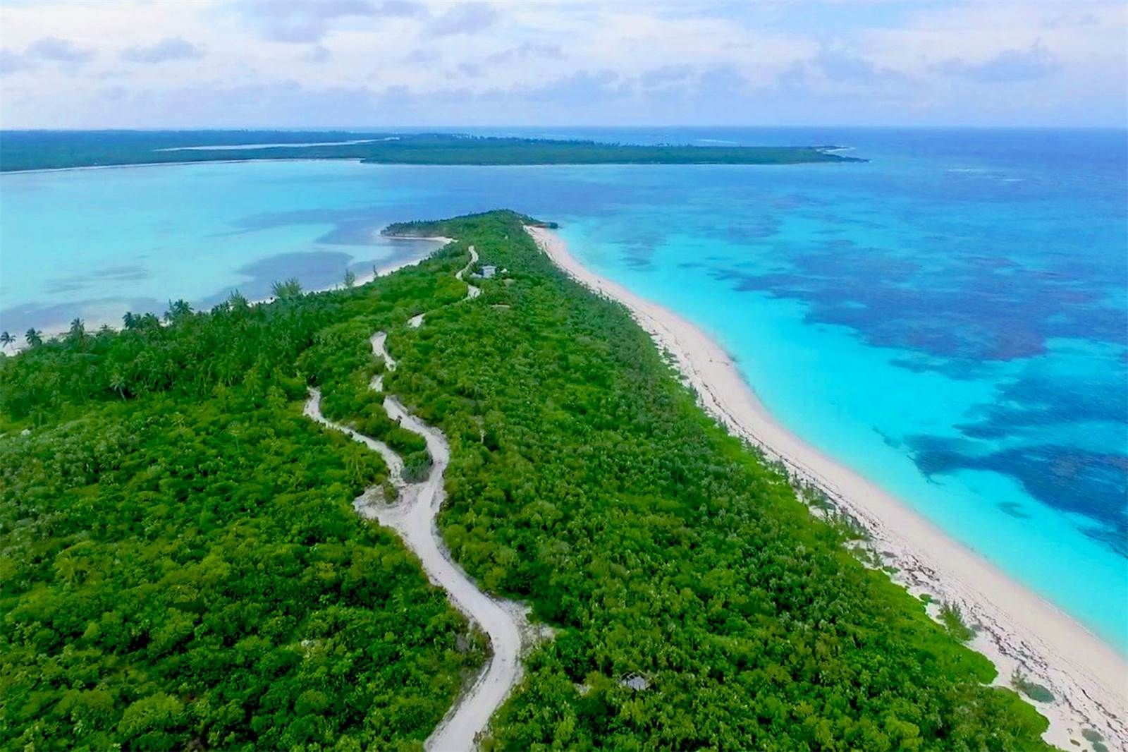 Land for Sale at Windermere Island North Windermere Island, Eleuthera, Bahamas