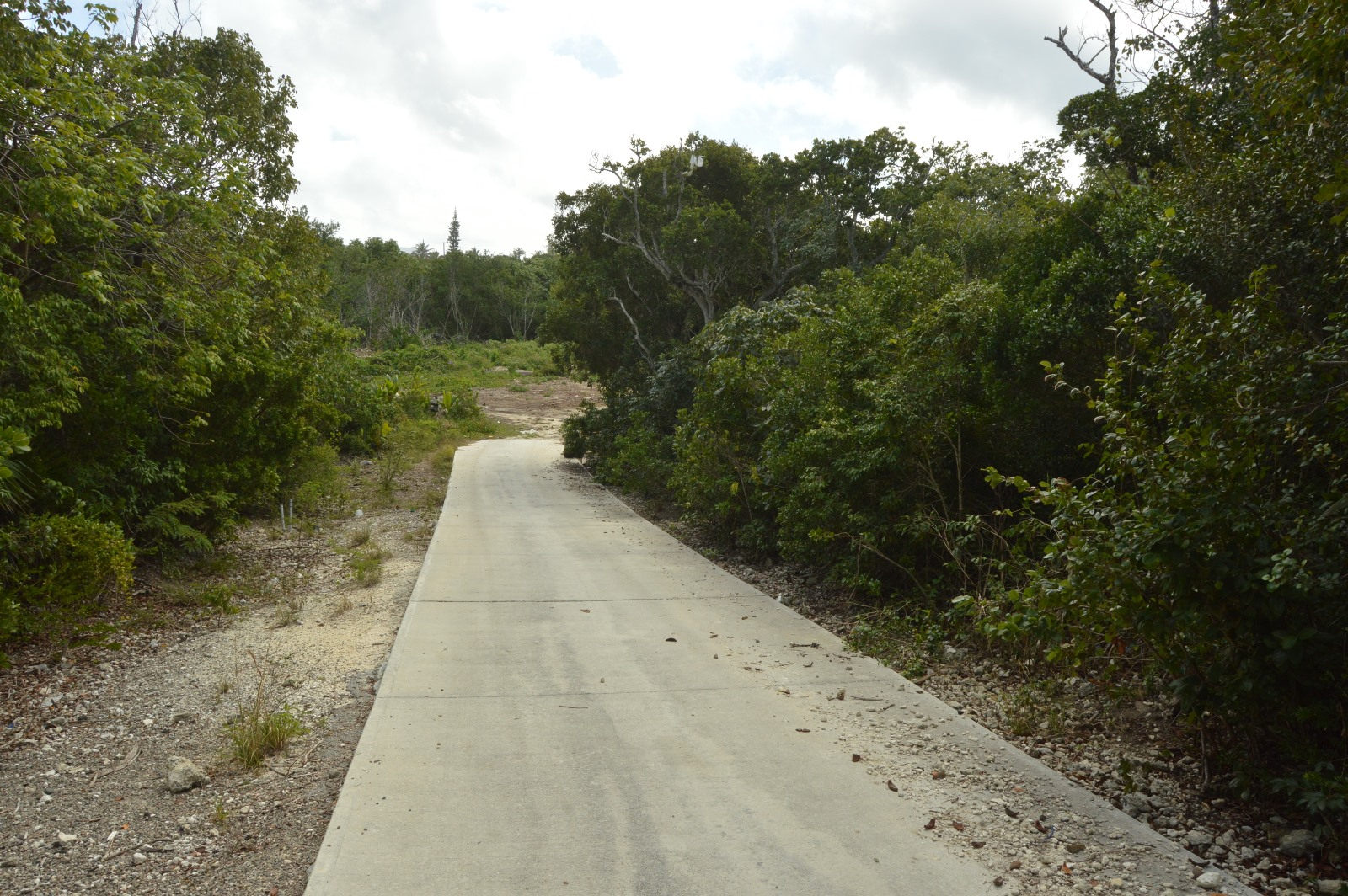 Terre / Lot de terrain pour l Vente à Great Development Oppurtunity in Elbow Cay, Abaco - MLS 29196 Abaco, Bahamas