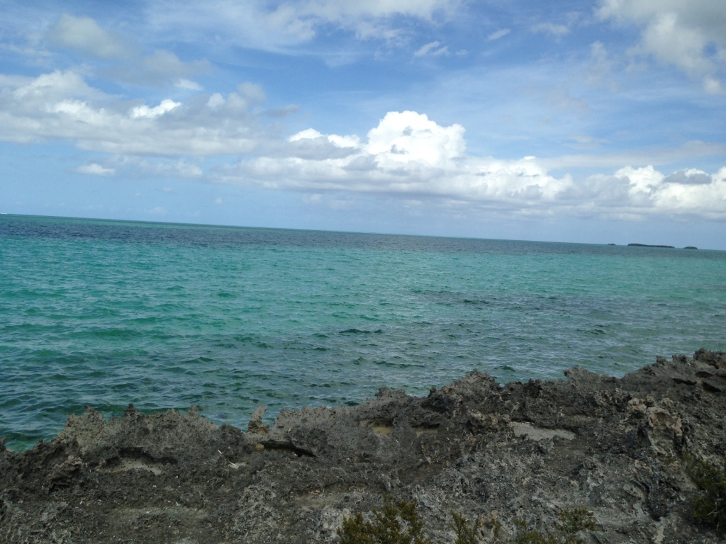 Land / Lots for Sale at Russell Island Waterfront Lot Russell Island, Eleuthera, Bahamas