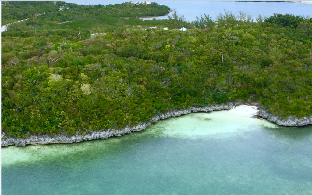 Land for Sale at Lot 17, Block 98, Unit 6, Great Harbour Cay, Berry Islands - MLS: 29694 Great Harbour Cay, Berry Islands, Bahamas