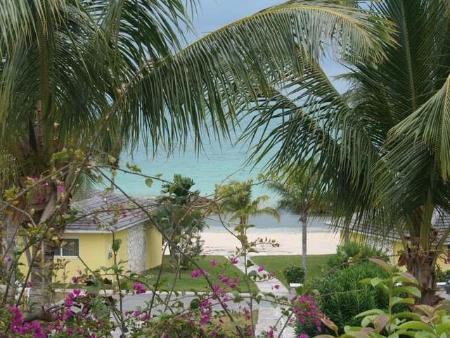 Co-op / Condo for Sale at REGATTAS OF ABACO #29 Marsh Harbour, Abaco, Bahamas