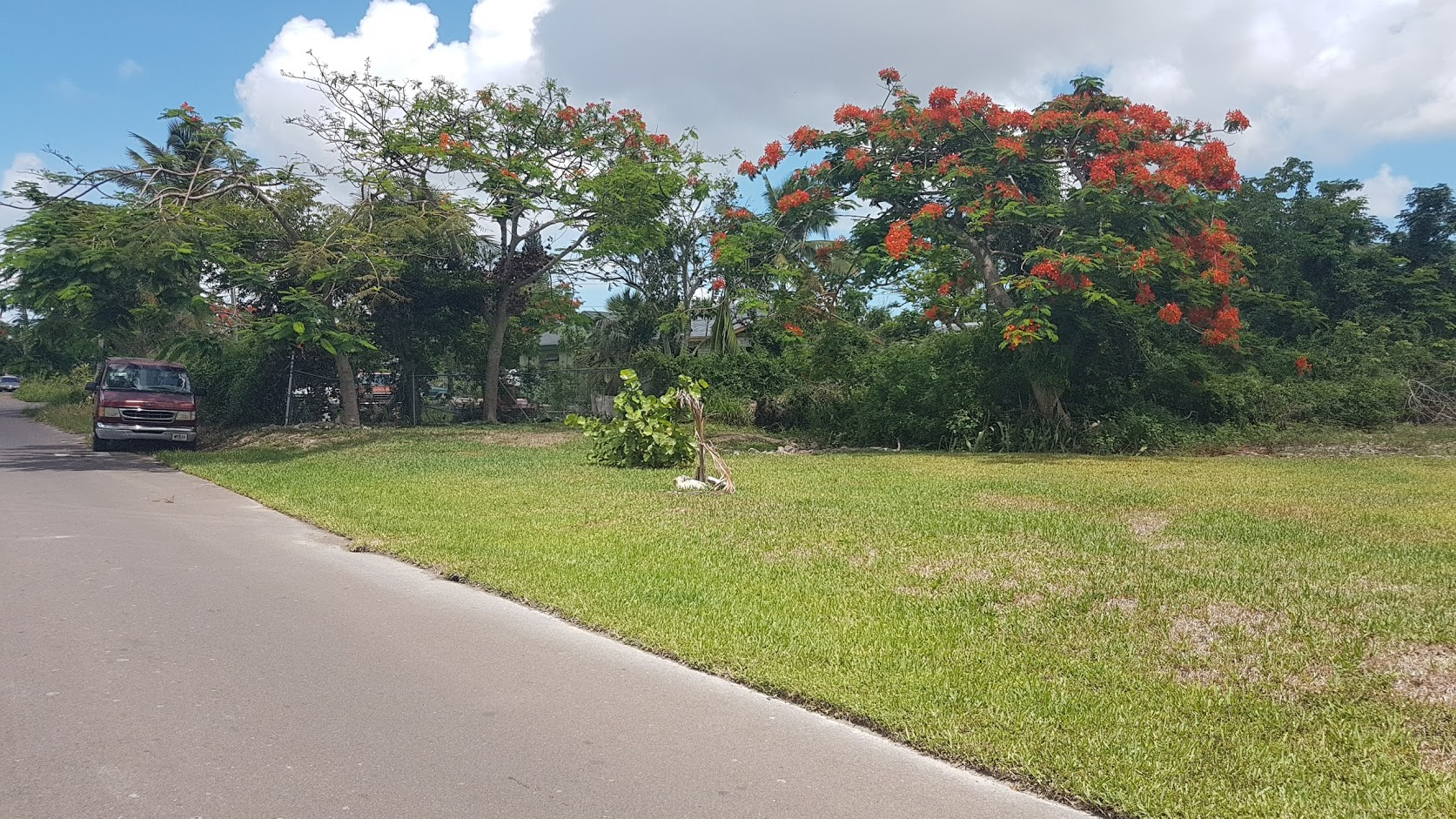 Land for Sale at Multi-family Lot # 146 Chippingham - MLS 30553 Chippingham, Nassau And Paradise Island, Bahamas