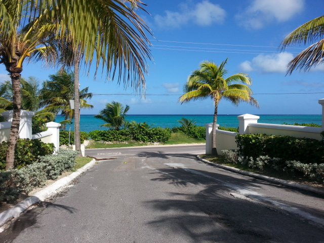 Land for Sale at Lot #24 Ocean View Lot - Indigo Subdivision -MLS:30741 Indigo, West Bay Street, Nassau And Paradise Island Bahamas