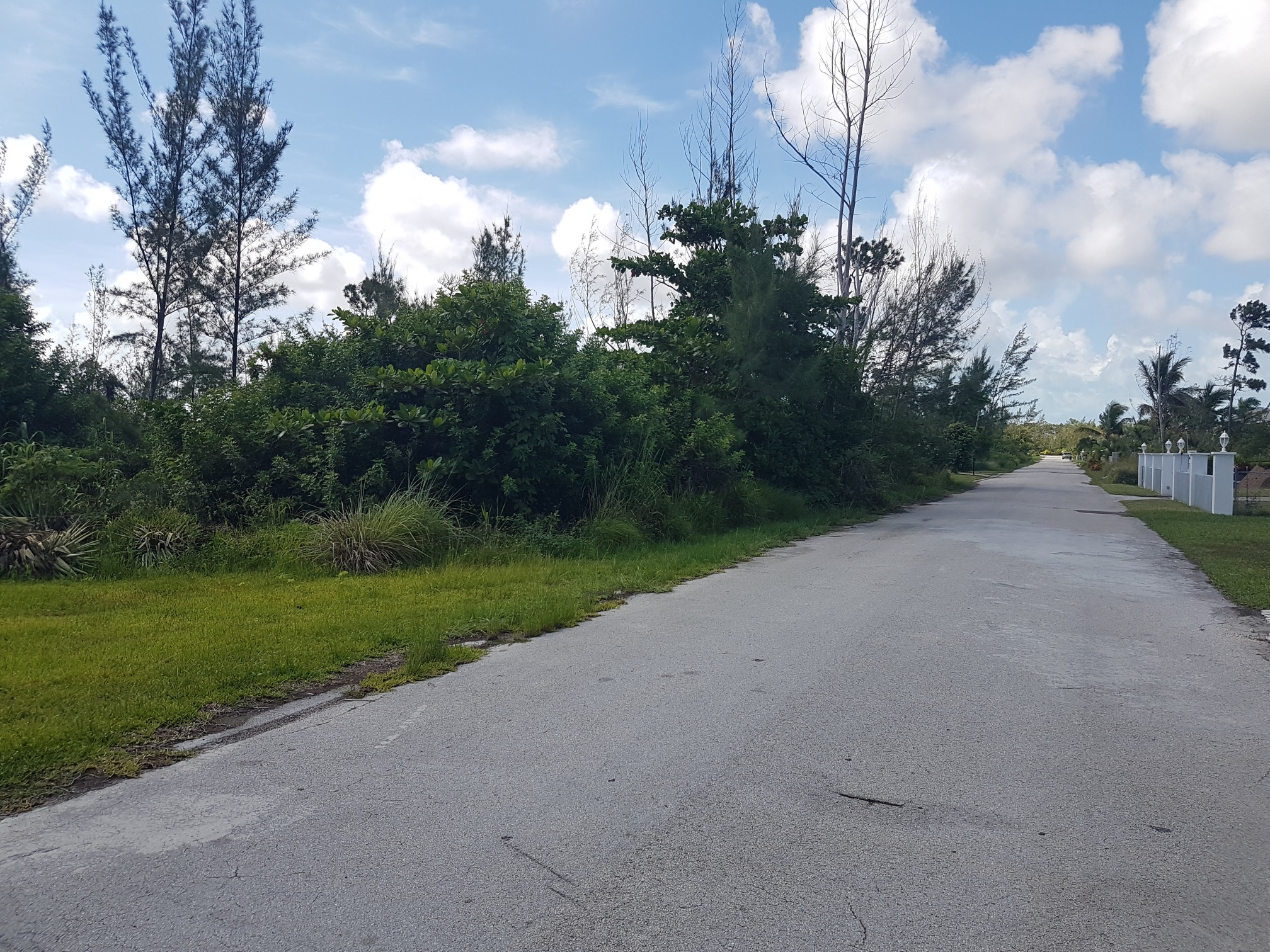 Land for Sale at Bahamia West Vacant Lot Nassau And Paradise Island, Bahamas