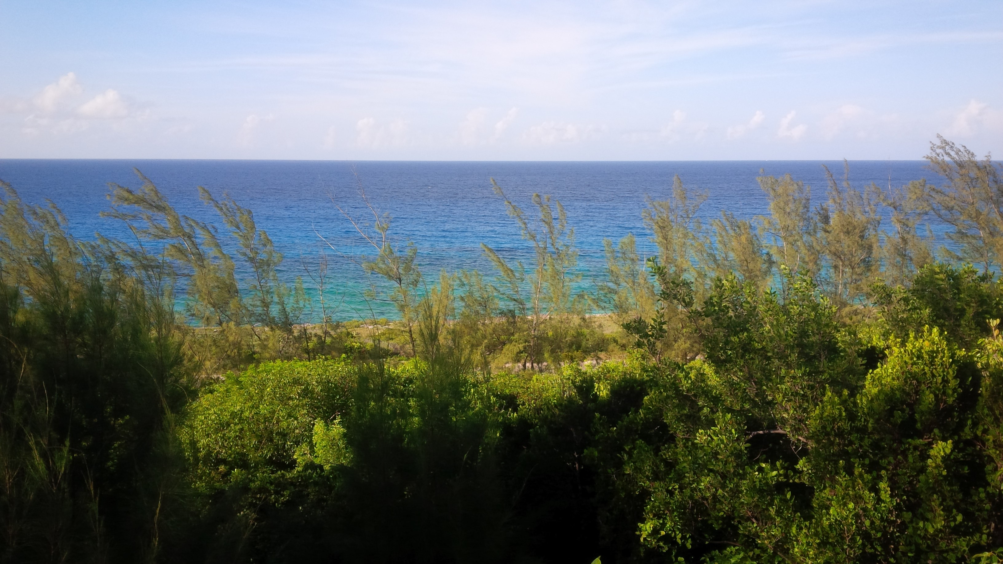 Land for Sale at Ocean Sunsets in Rainbow Bay Eleuthera / MLS 31171 Rainbow Bay, Eleuthera, Bahamas
