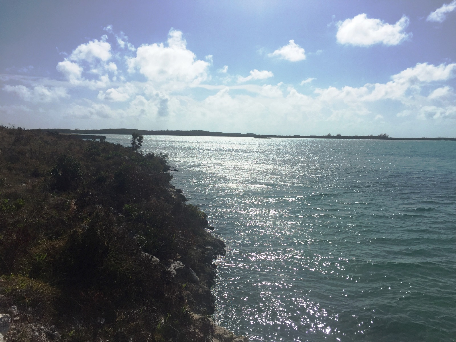 Land for Sale at Excellent Opportunity to Own and Build at February Point February Point, Exuma, Bahamas
