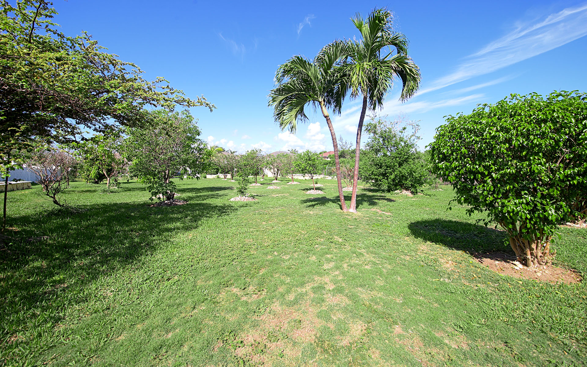 Land for Sale at Spacious Single Family lot in Yamacraw - MLS 31675 Nassau And Paradise Island, Bahamas