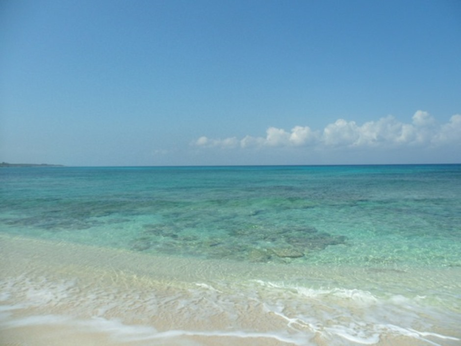 Land for Sale at Lot facing Ocean in Tranquil Rainbow Bay Eleuthera - Priced to Sell! Rainbow Bay, Eleuthera, Bahamas