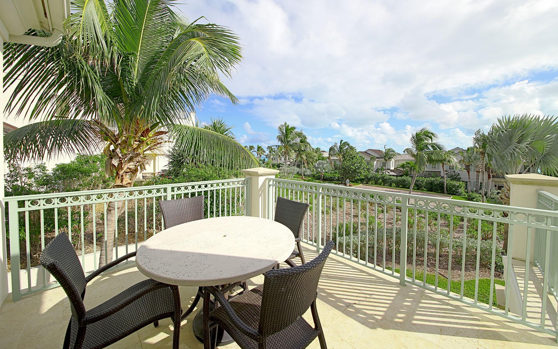 Condominio per Vendita alle ore Grand Isle Villa #3101 - MLS 32104 Exumas, Bahamas